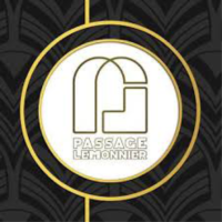 Logo Passage Lemonnier