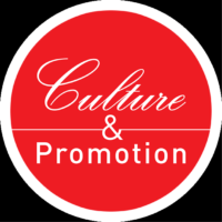 Logo Culture et promotion