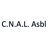 Logo CNAL ASBL
