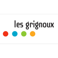 Logo Grignoux