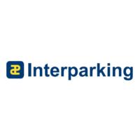 Logo Interparking