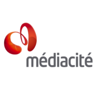 Logo Mediacite