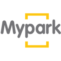 Logo Mypark
