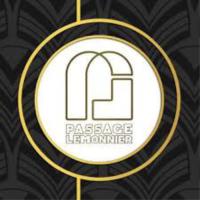 Logo Passage Lemonnier