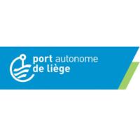 Logo Port autonome