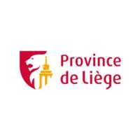 Logo Province de Liège