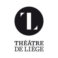 Logo Théâtre de Liège