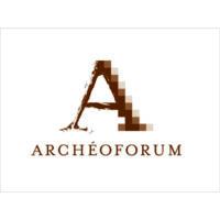 Logo Archeoforum