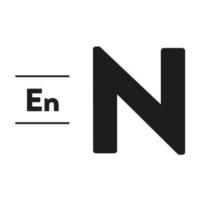 Logo en Neuvice