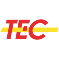 Logo Tec