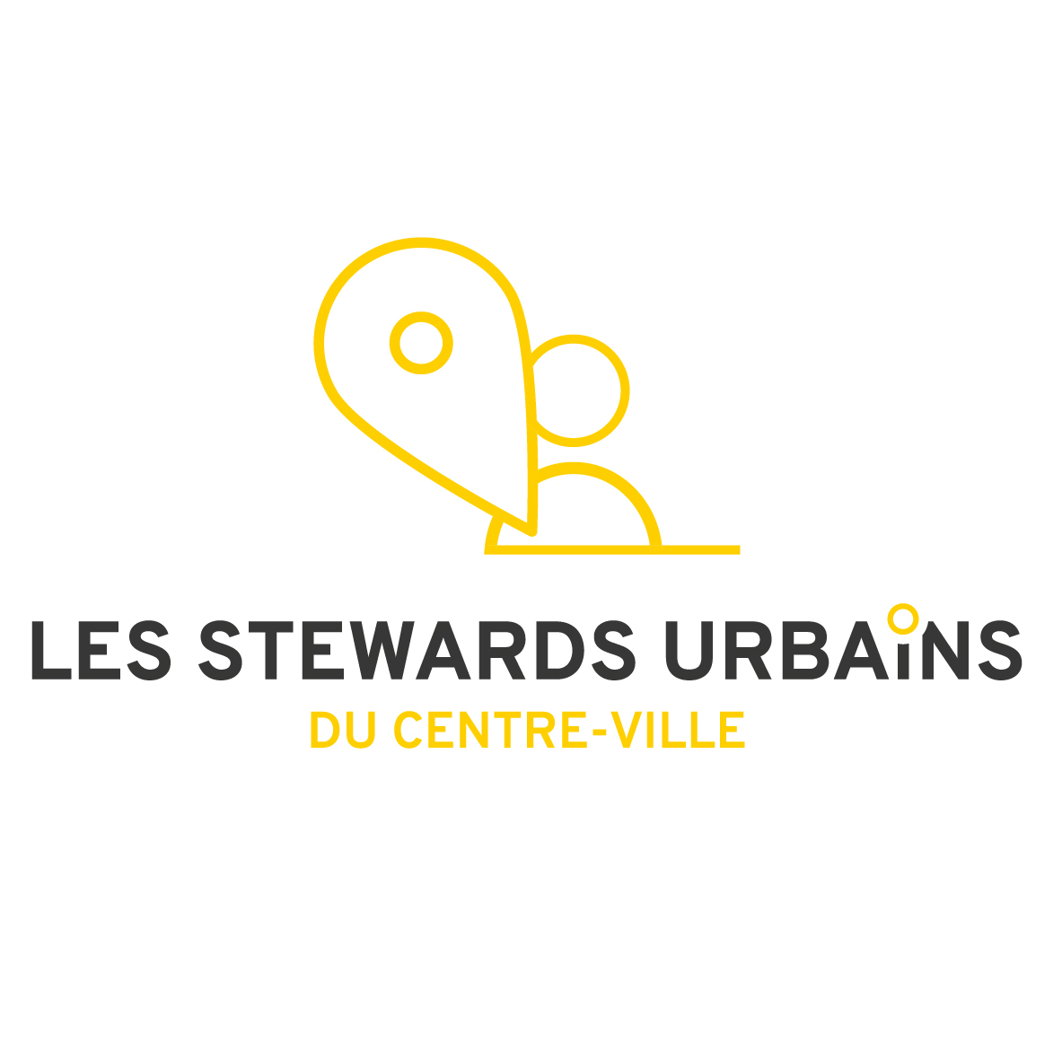 Liège Centre pictogrammes Steward 1